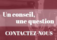 Contactez Lechat & Fils