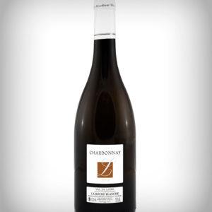Chardonnay 2019 – 2 Etoiles Au Guide Michelin