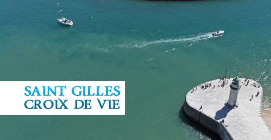 Notre Caveau – Saint Gilles Croix De Vie