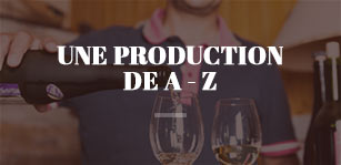 Une production de A à Z